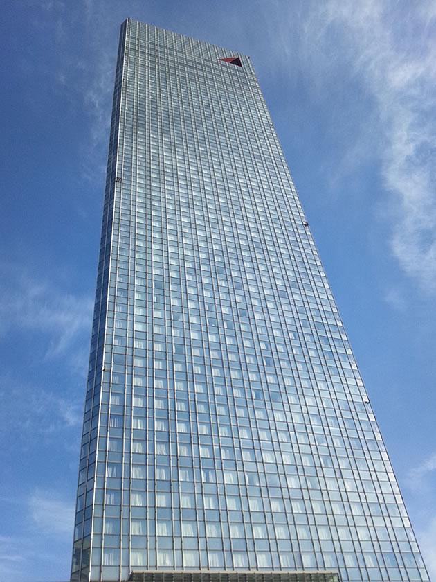 アパホテル&リゾート東京ベイ幕張の評判・口コミ(千葉・海浜幕張)