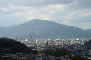 【滋賀県】びわこ競艇旅行記