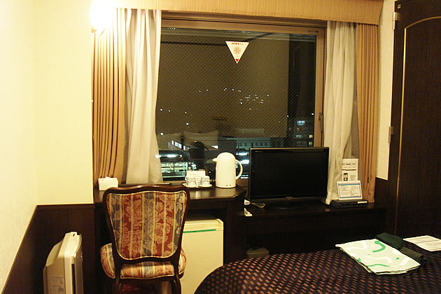 brightonhotels-yamashina02