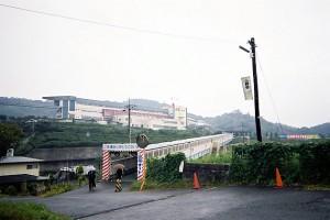 山陽オート(山口県)