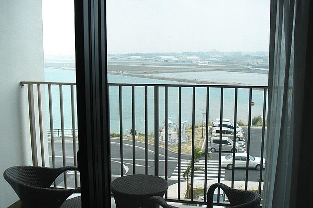 senagajima02